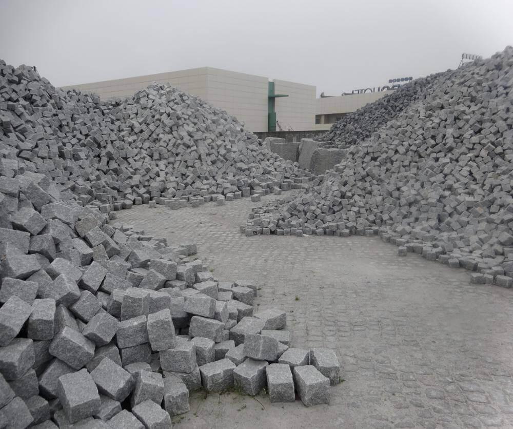 Granite Setts UK (1)