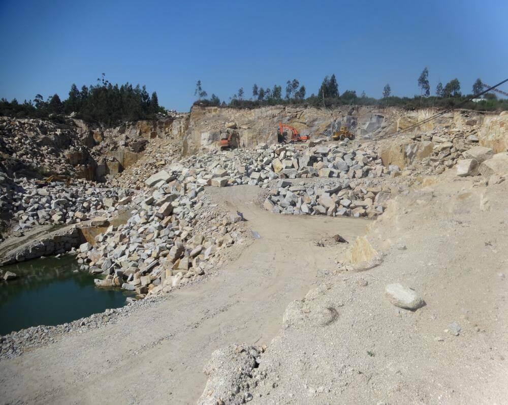 Granite Setts UK (3)