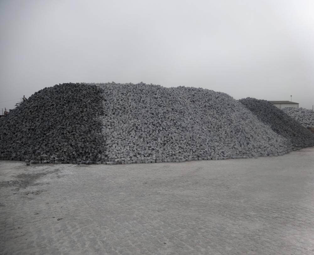 Granite Setts UK (4)