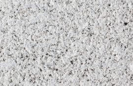 granite granulated finish