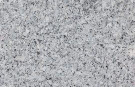 granite honed finish