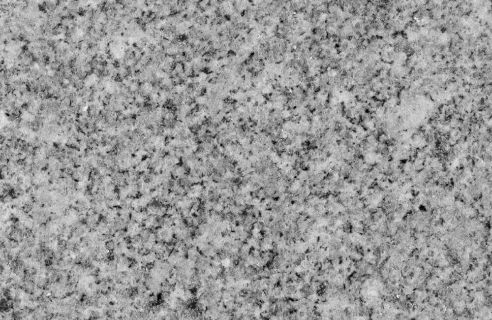 Brushed Finish Marble : Granite finishes setts uk