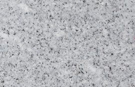 granite saw cut refined finish