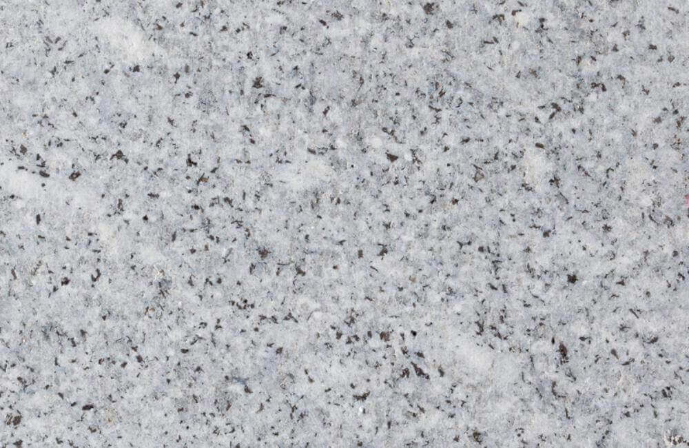 granite saw cut refined finish