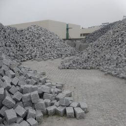 Granite-Setts-UK-1