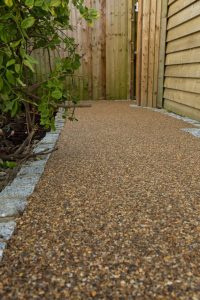 Granite-Setts-UK-Ltd-1