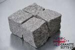 Fine Grain Granite Cobbles