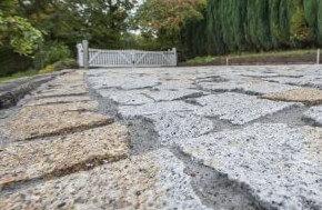 Granite-Setts-1-1000x666