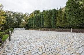 Granite-Setts-14-1000x666