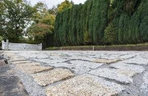 Granite-Setts-15-1000x666