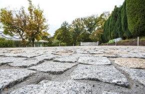 Granite-Setts-3-1000x666 (1)