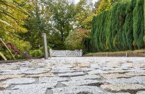 Granite-Setts-6-1000x666