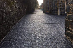 Granite-Setts-Project-in-Sark-off-Guernsey-1-1000x666