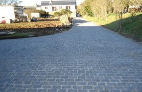 Granite-Setts-Project-in-Sark-off-Guernsey-2-1000x666