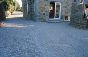 Granite-Setts-Project-in-Sark-off-Guernsey-3-1000x666
