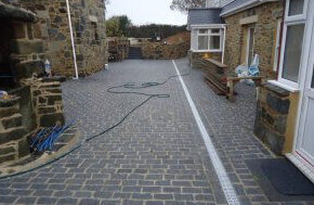 Granite-Setts-Project-in-Sark-off-Guernsey-4-1000x666