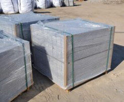 Granite-Setts-UK-6-1