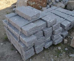 Granite-Setts-UK-7-1