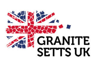 Granite Setts UK