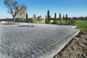 silver-grey-granite-patio
