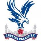 crystal-palace-ladies-football-club-logo