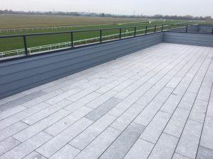 Huntingdon Racecourse (5)