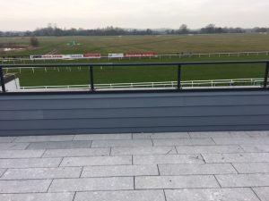 Huntingdon Racecourse (7)