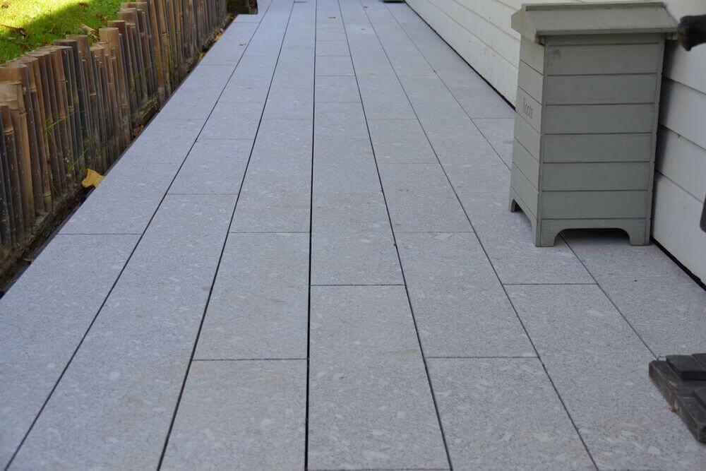 granite-plank-decking-18