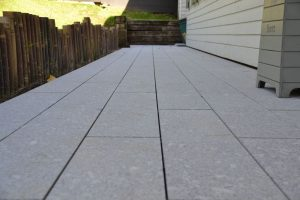 granite-plank-decking (20)