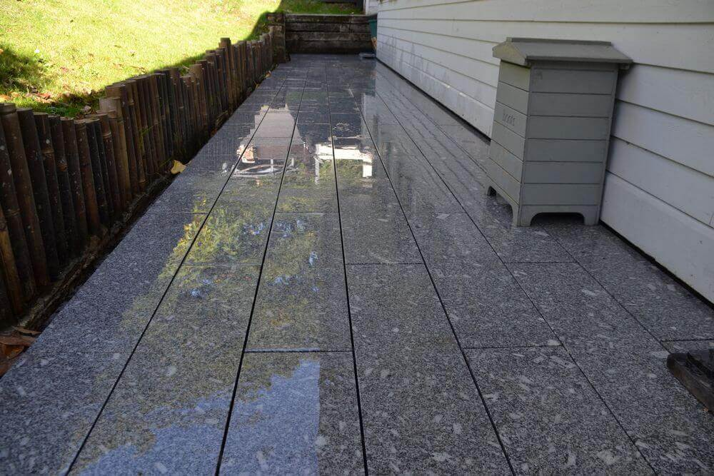granite-plank-decking-wet-23
