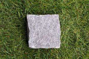 BLACK 100x100x50 natural split (1)