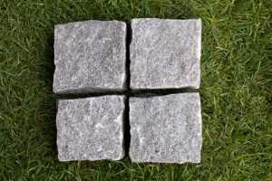 BLACK 100x100x50 natural split (3)