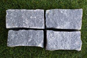 BLACK 200x100x100 natural split (3)