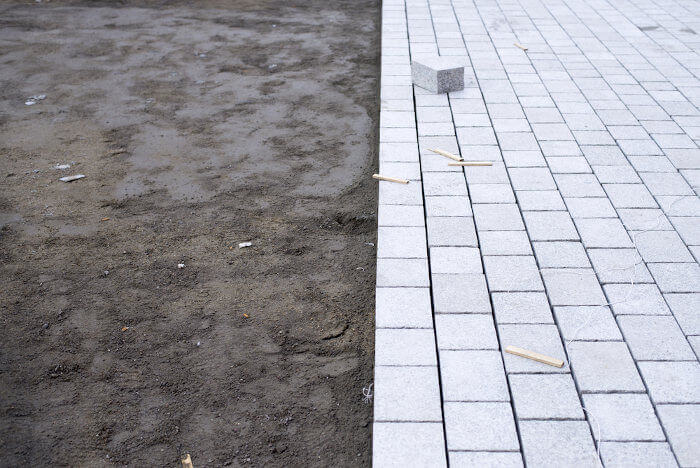 Granite-Setts-UK-Installers