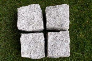 SILVER GREY 100x100x100 natural split (3)