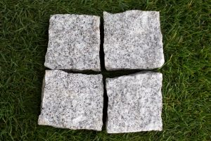 SILVER GREY 100x100x50 natural split (3)