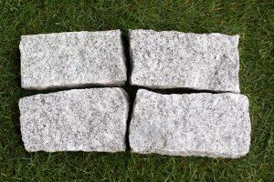 SILVER GREY 200x100x50 natural split (3)